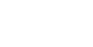 Miller & Calhoon Attorneys At Law